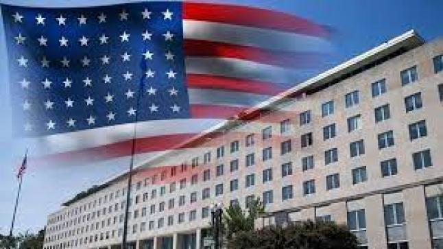 الولايات المتحدة تكشف عن وجود اتصالات مع حركة طالبان