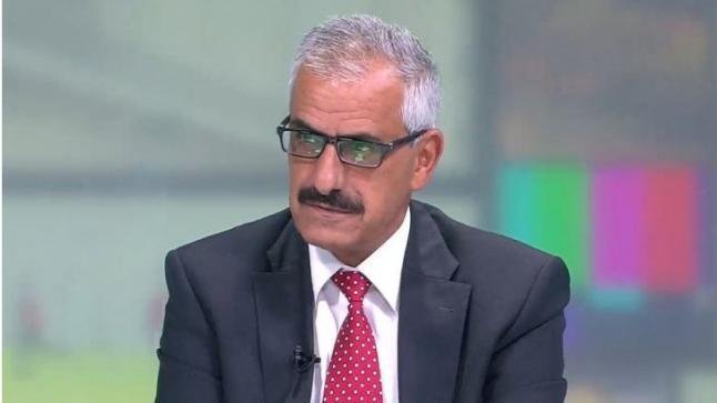 مدير مشتشفى البشير يكشف اسباب استقالته