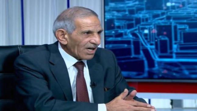 الخرابشة يناشد وزيري الداخلية والاوقاف