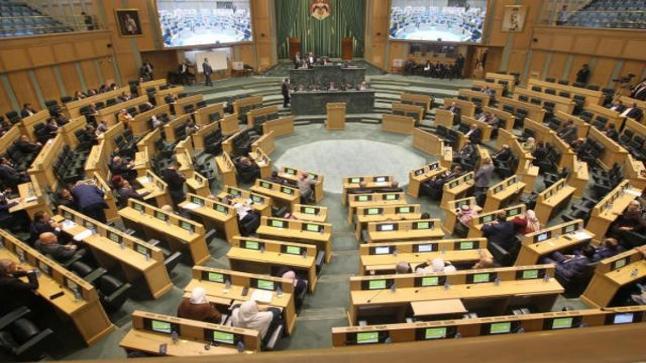 مجلس النواب يبدأ دورته الاستثنائية يوم الاربعاء.. ويناقش 11 قانون