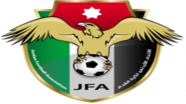 تعرف على الأندية المتأهلة لدور 16 من بطولة كأس الاردن